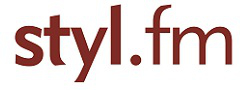 styl.fm